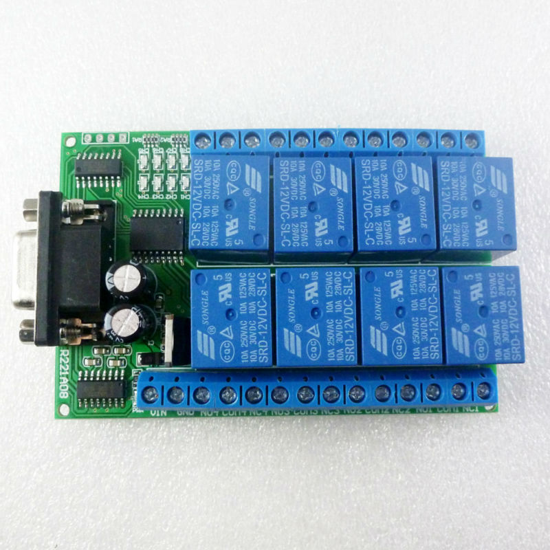 10pcs DC DC Step-Down Buck Converter 5-40V to 3.3V Voltage Regulator Module for Arduino Pro mini breadboard