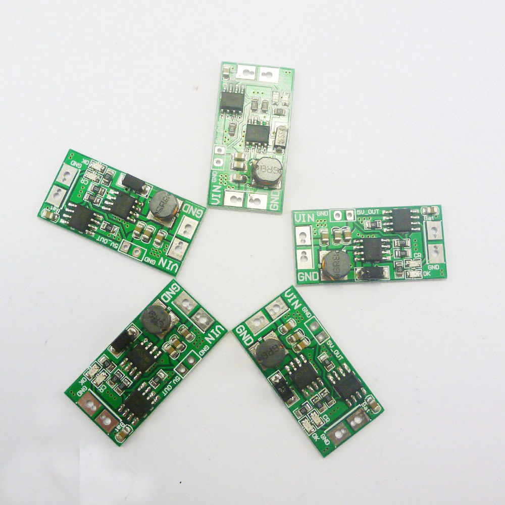 All Products Charger Tp4056 Batteray 37v With Protection Board Max 1a 42v 5v Lithium Battery Charging Module For Arduino