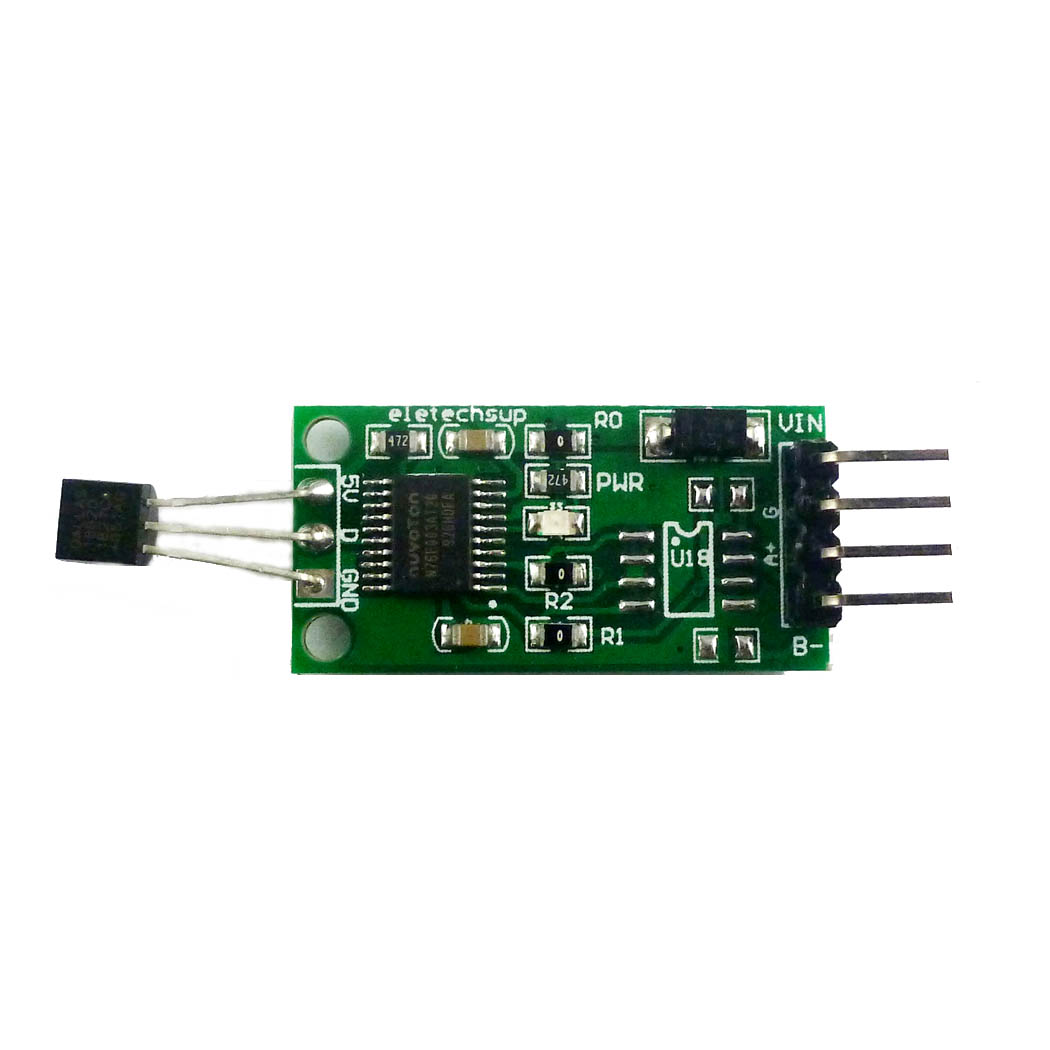 Out 12V/1 2A DC-DC Step-up Boost Converter 3V 3 3V 3 7V 5V