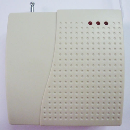 Wireless Signal Amplifiers Signal Repeater 433.92MHz Signal Enhancement PT2262