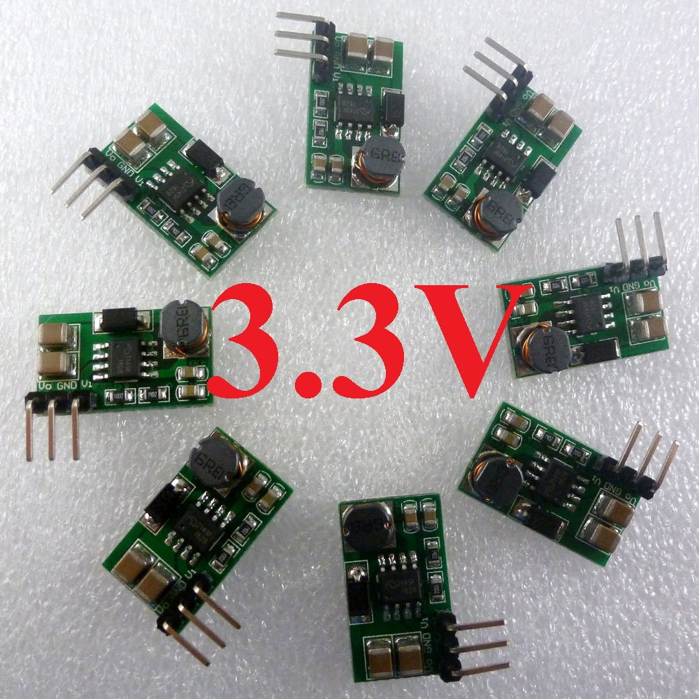 All Products Hall Effect Sensor Pic8051avr Usb Programmerdevelopment Boards 10pcs Dd0606sa 3v3 09 33v To Dc Boost Voltage Converter Module