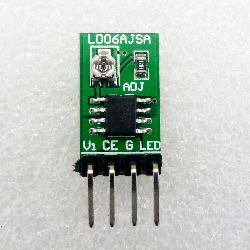 5v Bluetooth Relay Android Mobile Wireless Control For Arduino Light Transistor Driver Circuit Dc 3 6v 003 15a Led Constant Current Adjustable Module Pwm